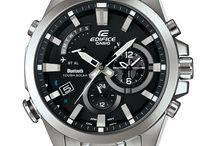 Relógios Acessíveis para o Dia dos Pais / Confira nossa seleção de relógios acessíveis para o dia dos pais.