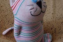 Куклы и одежда для них
