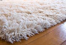 Porady dotyczące dywanów / Dowiedz się jak odpowiednio wykonywać pranie dywanów. Jeśli sam sobie nie poradzisz zgłoś się do naszej pralni :) Pranie Dywanu Kostrzyn nad Odrą