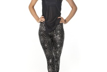 Black Milk Clothing Collection / My Collection of BM <3