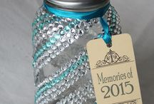 Creative ideas for gifts