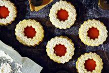 dulciuri traditionale de sarbatori
