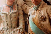 Marie Antoinette movie 2006