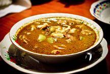 Tips Masakan Nusantara