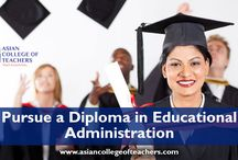 Blogs - Asian College of Teachers / Asian College of Teachers aims to prepare as well as empower outstanding global educators in the field of pre and primary teaching in the coming years, who will lend unique teaching expertise in diverse classrooms across the globe shaping young minds and inspiring change.