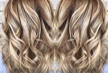 blonde hair with lowlightshair colour ideas for nina