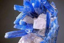 cristale fabuluoase