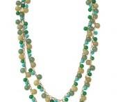 Jewelry / by Nikki Ereli