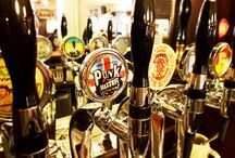Our Pubs / The Elav Pubs
