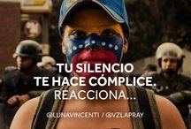 #MaduroNoHayOpcionOTeVAsOTeVas