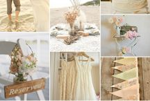 Wedding: Palette / by Katelyn Jackson
