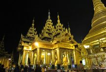 Our Photo Album Myanmar I OPEN YOUR WINGS / Unsere Lieblingsfotos von unserer Reise durch Myanmar. Our favourite photos of our trip through Myanmar.