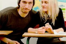 Adorable Celebrity Couples