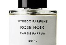 perfumy - do kupienia