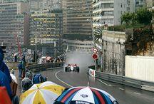 Monako (Monaco-Vile)