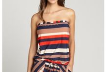 Memorial Day Fashion Finds by Solar Shield