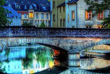 Country: Luxembourg