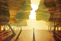Ispirando /  Meditare, Pensare, Ragionare...Ispirando vuole essere uno strumento che facilita, che stimola, che alimenta tutto questo. Un sito che parla di emozioni, cultura, del piacere e della gioia di vivere