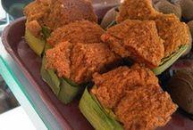 Kue Manado