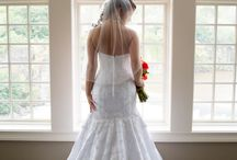 Diamond Mills Hotel & Tavern - Recommended Wedding Venue / Images taken from a wedding at Diamond Mills in Saugerties NY.