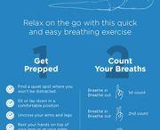 Deep Breathing/Meditation