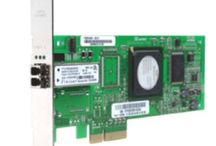 Computers & Accessories - I/O Port Cards