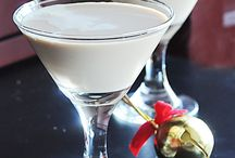 Special Occasion Beverage Pro---New App---Free / Do you need to quickly calculate the quantity of beverages needed for a Wedding Reception, Holiday Celebration, Birthday Party, Corporate Party, or other special event?  Mr. Sommelier can help! To get your Personal Shopping List… Simply choose your special event, click on the items you wish to serve, and move the Event Slider to indicate the number of guests expected. It's as simple as 1, 2, 3…................................... e-mail: Mr Sommelier@holidaypartydrinkcalculator.com