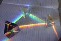 rainbow ~
