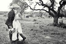 Fotos de boda / by Karla Rivera