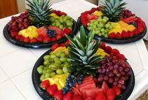 Gyümitál