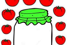 Logokuchnia