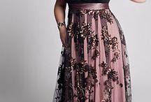 Plussize dresses