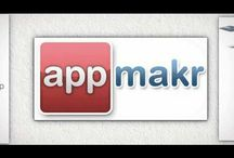 How To Make An App | How To Create An App | App Maker - YouTube