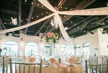Amora Event Group Draping and Valance