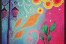 Design / Artes, pinturas, desenhos, trabalhos acadêmicos, design.