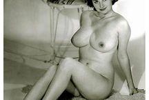 Cherrie Knight