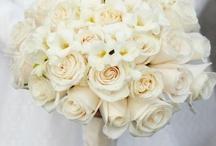 Glam Wedding  / by Sophia Brodak