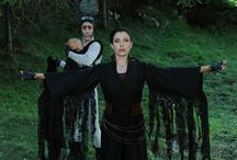 Vampirschwestern!!!!!!!!!