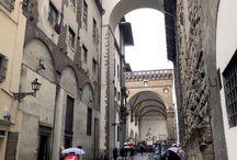 Italy with like love do