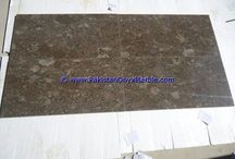 MARBLE TILES OCEANIC GEMSTONE MARBLE NATURAL STONE FOR FLOOR WALLS BATHROOM KITCHEN HOME DECOR
