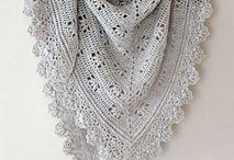 vaal shawl