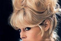 Love the 60's! / by Carol Massei