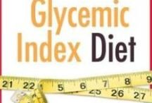 glycemic index diet