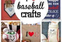 Baseball ❤ ⚾️