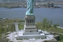 New York / Love NYC!