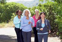 healthy,exercises / exercises