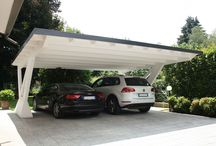 Carport in your life