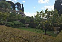 I Giardini della Foce