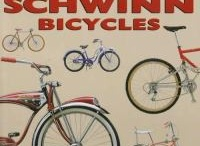 Bicycling / by CCC Library