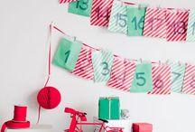 Nadal | Navidad